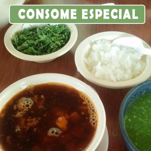 CONSOME ESPECIAL001